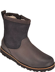 UGG australia Men's shoes 1008140-16W