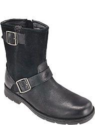 UGG australia Men's shoes 1007797
