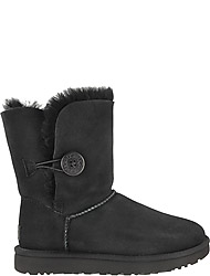UGG australia Women's shoes 1016226-16W