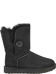 UGG australia Women's shoes 1016226-16W
