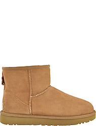 UGG australia Women's shoes 1016222-16W