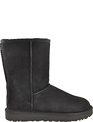 UGG australia womens-shoes 1016223-16W Classic Short