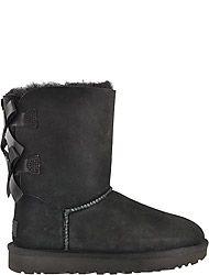 UGG australia Women's shoes 1016225-16W