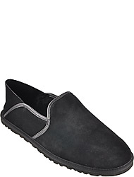 UGG australia Men's shoes 1013485-16W