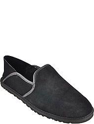 UGG australia mens-shoes 1013485-16W  Cooke