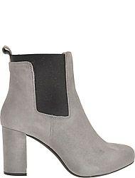 Unisa Women's shoes NOTO