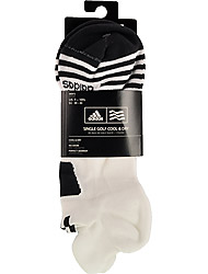 ADIDAS Golf Men's clothes Single Golf Cool & Dry