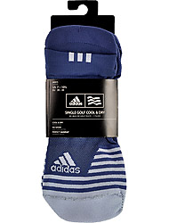 Adidas Golf Men's clothes Single Golf Cool & Dry