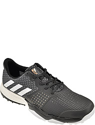 ADIDAS Golf Men's shoes Adipower S Boost 3