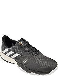 ADIDAS Golf mens-shoes Q44777