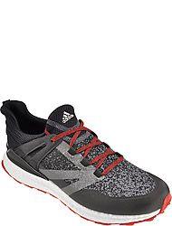 ADIDAS Golf mens-shoes Q44684