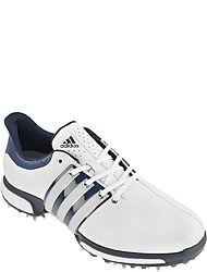 ADIDAS Golf mens-shoes Q44830