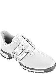 ADIDAS Golf mens-shoes F33249