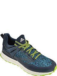 ADIDAS Golf mens-shoes Q44685