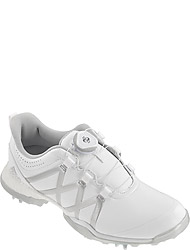 ADIDAS Golf Women's shoes Adipowr Boost Boa