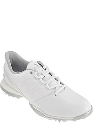 ADIDAS Golf Women's shoes Adipower Boost 3