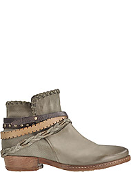 Airstep Women's shoes 524205