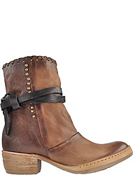 Airstep Women's shoes 925206
