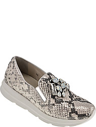 Alberto Gozzi Women's shoes Siri