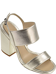 Alberto Gozzi Women's shoes ASA