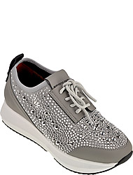 Alexander Smith Women's shoes D21322