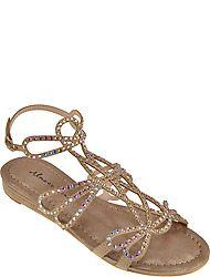 Alma en Pena Women's shoes V17 394