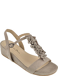 Alma en Pena Women's shoes V17 293