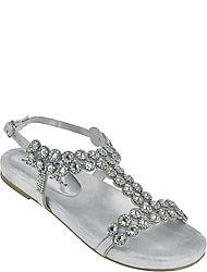 Alma en Pena Women's shoes V17 325