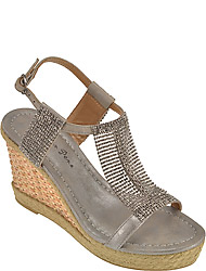 Alma en Pena Women's shoes V17 180