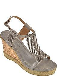 Alma en Pena Women's shoes V17 180