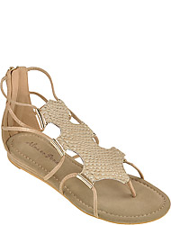 Alma en Pena Women's shoes V17 409