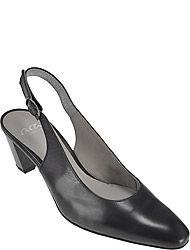 Ara Women's shoes 32863-01