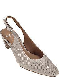 Ara Women's shoes 32863-06