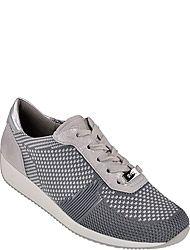 Ara Women's shoes 34027-10