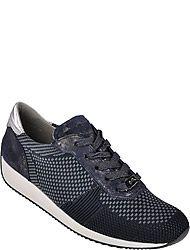 Ara Women's shoes 34027-08