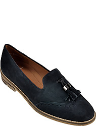 Ara Women's shoes 31252-02