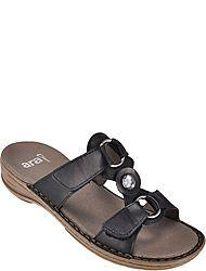 Ara Women's shoes 37273-10