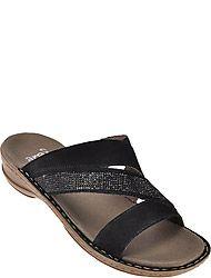 Ara Women's shoes 37299-01
