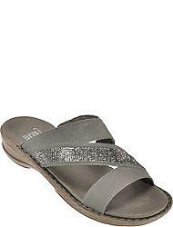 Ara Women's shoes 37299-05