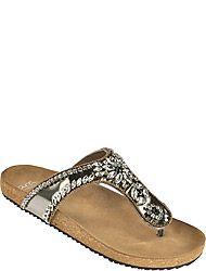 Ara Women's shoes 36157-05