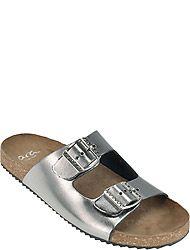 Ara Women's shoes 36155-05