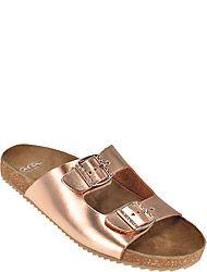 Ara Women's shoes 36155-07