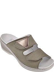 Ara Women's shoes 39051-05