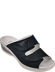 Ara Women's shoes 39051-02