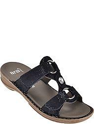 Ara Women's shoes 27273-25