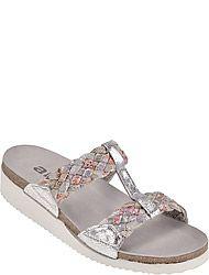 Ara Women's shoes 36114-27