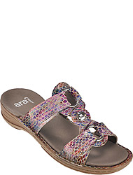 Ara Women's shoes 27273-51