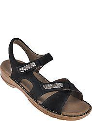 Ara Women's shoes 37295-10