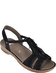 Ara Women's shoes 37270-07