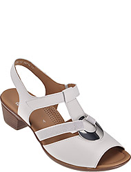 Ara Women's shoes 35715-11